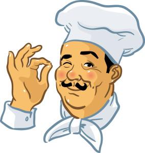 Обучение поваров в Новосибирске