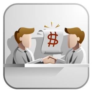 Техника продаж: как и зачем «купить» клиента