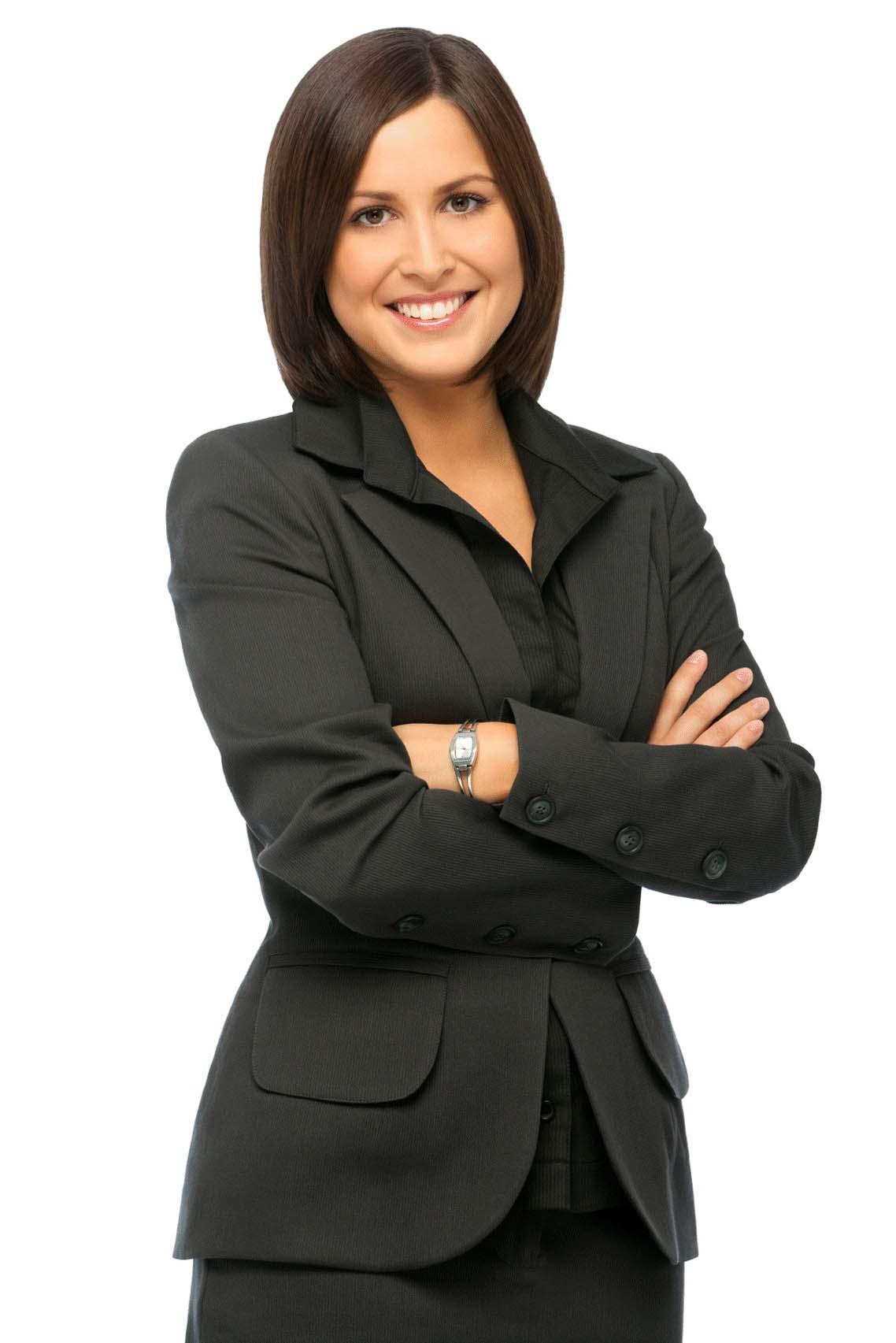 Женщина руководитель. Достоинства и недостатки