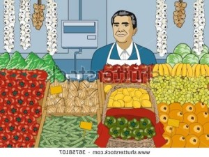 stock-vector-greengrocers-36758107